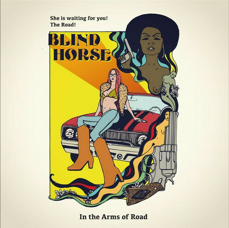 blind-horse-in-the-arms-of-road-cover