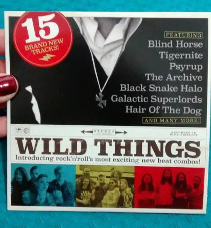 classic-rock-magazine-cd-blind-horse